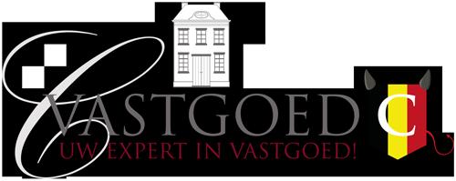 Logo | Vastgoed C
